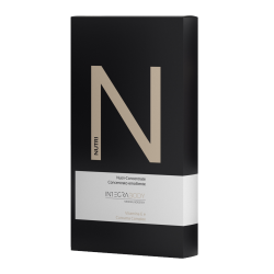 NUTRI-CONCENTRATE